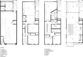 Feldman Architecture Telegraph Hill Feldman Architecture Architecture Lab