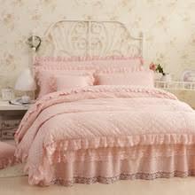 Low Price Duvet Covers Compare Prices On Lace Duvet Covers Online Shopping Buy Low Price