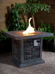 Small Patio Fire Pit Fire Pits You U0027ll Love Wayfair
