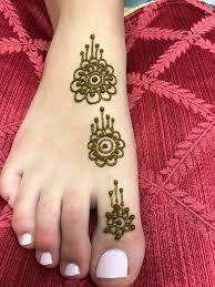 henna carnival in rochester mn organic henna home facebook