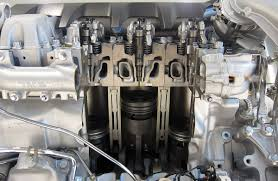 volvo truck engines for sale common rail wikipedia
