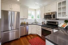 1725 dolan avenue san mateo ca 94401 intero real estate services