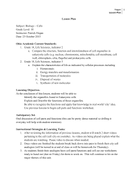 cell membrane worksheet google search ideas of worksheets plan 1
