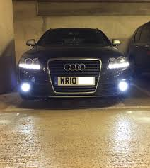d3s headlamp bulb upgrade audi sport net