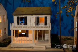horror houses stark insider