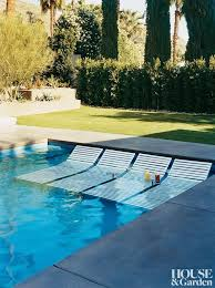 California wild swimming images Best 25 plastic swimming pool ideas swimming pool jpg