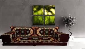 images of home interiors oriental furniture and interior design accessories spirit home