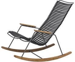 designer schaukelstuhl designer schaukelstuhl preisvergleich günstig bei idealo kaufen