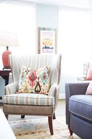 La Z Boy Dining Room Sets Best 25 La Z Boy Ideas On Pinterest Z Boys Lazy Boy Chair And