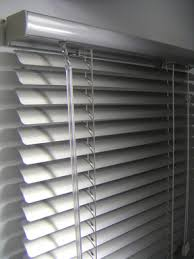 How To Clean Metal Blinds The Easy Way Window Condensation And Mold How To Nuke It From Orbit Mildew
