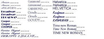 lettering style u0026 font js canvas awnings of sacramento