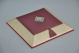 Indian Wedding Mithai Boxes Mdf Boxes Manufacturer From New Delhi