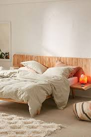 bed headboard bed frames headboards urban outfitters