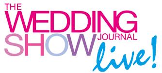 wedding journal wedding journal show penton publications
