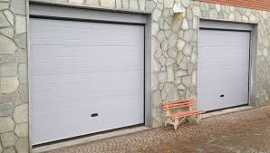 porte box auto portes de garages traditionnels