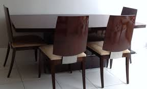 Table With 6 Chairs Alluring Furniture Village Dining Tables And Chairs And Chair Grey