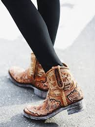 gringo womens boots sale gringo does it again queenwood boot at free