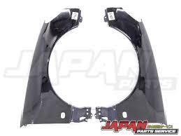 used lexus gs400 parts 98 05 toyota aristo lexus gs300 gs400 jzs161 black oem fenders