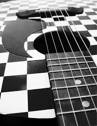 Black And White Checkered Area Rug 199 Best U2022 Checkered U2022 Images On Pinterest Art Patterns Black