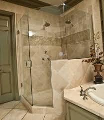 diy bathroom design charmingly square wall mirror vanities wood vanity top modern