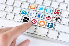Media by Social Media Public Relations Or Marketing U2013 Christianity Today
