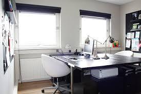 Home Office Desk Storage Desk Storage Ideas Lovely Interior Design Plan With