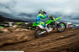 kawasaki motocross bike new kawasaki dirt bikes for sale in paducah ky fdr honda