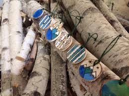 10 best birch wood items images on birches