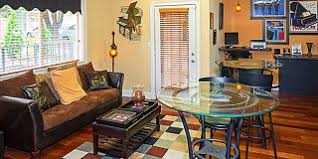 1 bedroom apartments for rent in columbia sc 20 best apartments in columbia sc with pictures