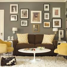 brown and blue home decor home decor brown couch and grey walls with white accents ill use