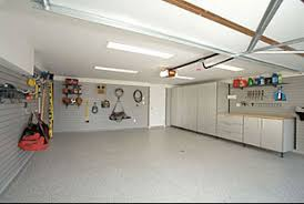 Garage Renovation by Garage Renovation And Storage Los Angeles San Diego