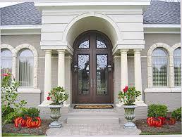 French Country Exterior Doors - 30 best old world doors images on pinterest doors front doors