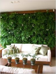vertical garden wall hanging planters for planting flowers and