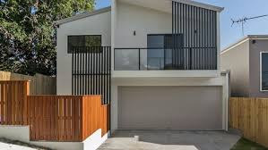 25 Square Meter by Small Lot Housing In Brisbane Buying Less Than 300 Square Metres