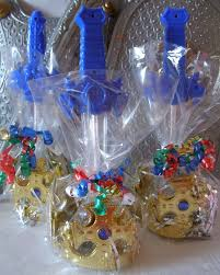 cinderella party favors olympus digital charming prince party favors for boys