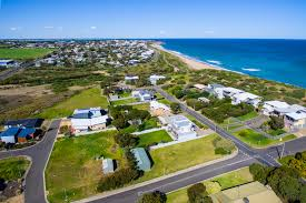 south coast realty specialises in real estate in south australia