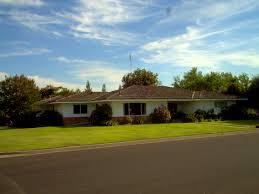modern ranch house architecture u2013 modern house