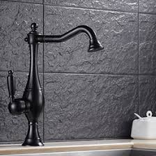 Best Price On Kitchen Faucets Long Spout Kitchen Faucet Online Long Spout Kitchen Faucet For Sale