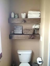 bathroom shelf idea bathroom shelf ideas umdesign info