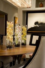 orange county hardwood flooring summer centerpieces dining room contemporary with orange county