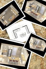 103 best harris mcclain kitchen u0026 bath job pictures images on