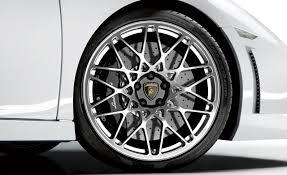 lamborghini aventador wheels 200 llamborghini gallardo lp560 magwheels alloys rims design