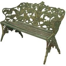 wrought iron bench ends cast iron garden chairs cast iron and wood garden chair cast iron