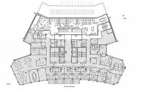 resort hotel floor plan resort hotel floor plan inspirational architectural floor plans of