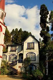 Rock Garden Darjeeling by Darjeeling The Queen Of Hills By Sounak Ghosh Tripoto