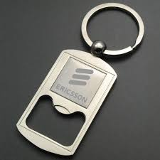 personalized keychain party favors personalized keychain bottle openers promotion shop for