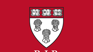 Harvard Flag Was Harvard Law U0027s Shield Enough To Change