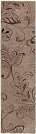 Cheap Outdoor Rugs by Rugs Beautiful Modern Rugs Indoor Outdoor Rug And Orian Rugs