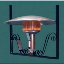 Gas Heaters Patio Natural Gas Heaters Patio Heaters Heater Store