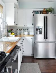 Kitchen Cabinet Budget 1476372117788 Jpeg With Budget Friendly Kitchen Cabinets Home